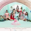 TWICE (2)