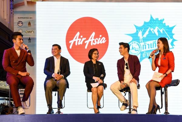 airasia (2)