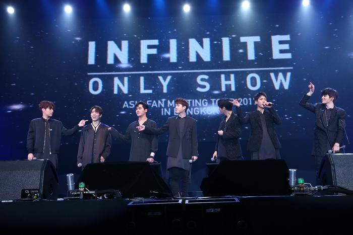 infinite (9)
