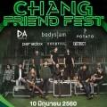 CHANG-FRIEND-FEST-2017-AW