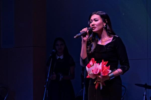 G Vocal (4)