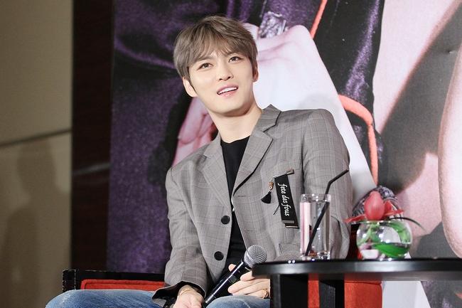 Jaejoongin HK (6)