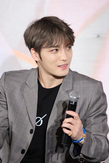 Jaejoongin HK (7)