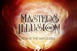 MASTERS OF ILLUSION SEASON