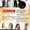 Scotch Forever Young (2)