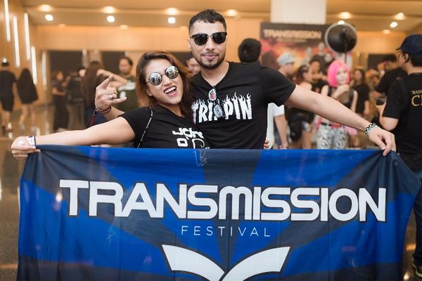 Transmission (12)