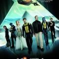 X-Men First Class (1)