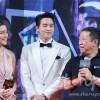 bounghong (22)