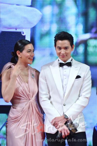 bounghong (29)