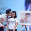 bounghong (32)