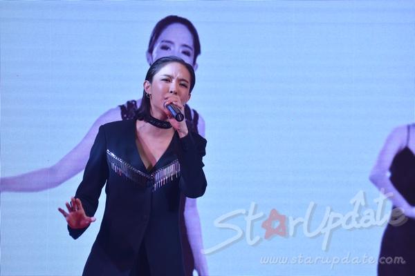 bounghong (4)