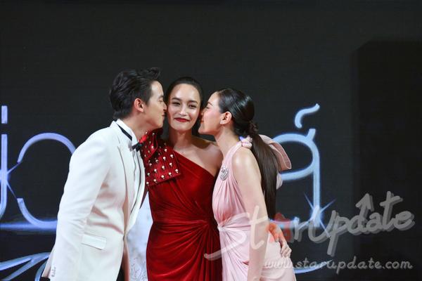 bounghong (48)