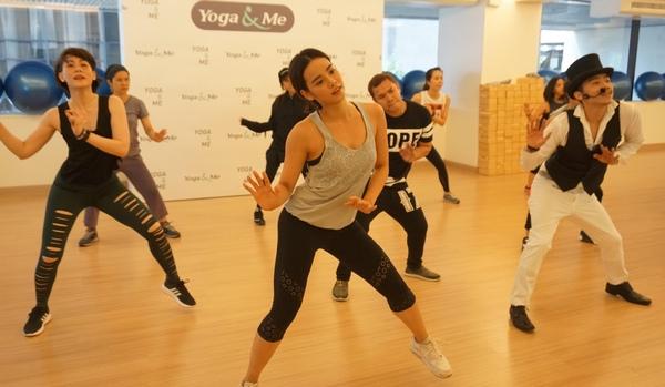yoga&Me (11)