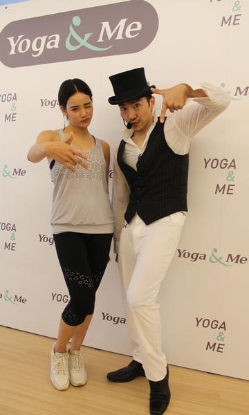 yoga&Me (2)