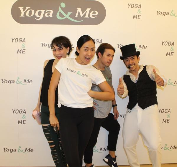 yoga&Me (6)