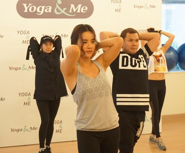 yoga&Me (8)