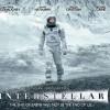 Img Interstellar  (3)