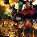 Img_Epic Movies