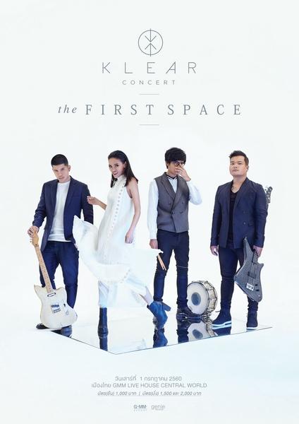 KLEAR (2)