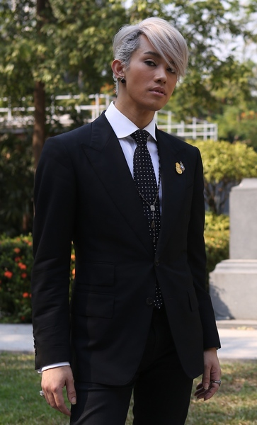 Khun Tae (2)