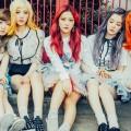 Red Velvet (A) 6