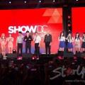 ShowDC