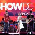 ShowDC (4)