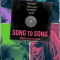 Song to Song (18)