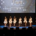 T-ara Fan Meeting  (1)