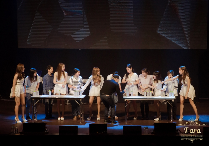 T-ara Fan Meeting  (2)