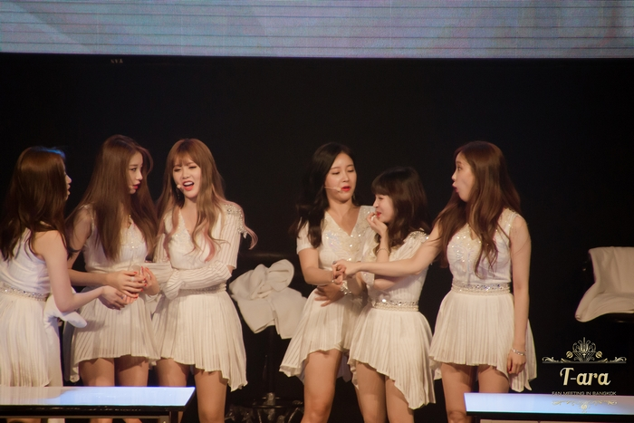 T-ara Fan Meeting  (3)