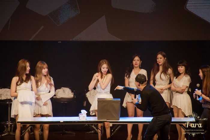 T-ara Fan Meeting  (4)