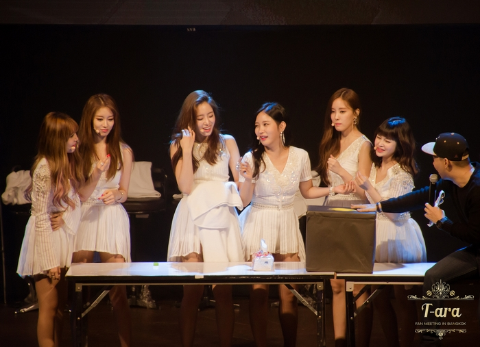 T-ara Fan Meeting  (5)
