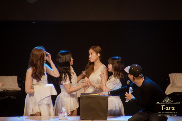 T-ara Fan Meeting  (6)