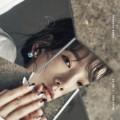 Taeyeon (1)