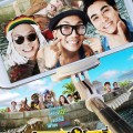 ThailandOnly (1)
