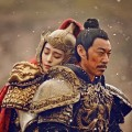 The Empress of China (14)