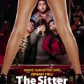 The Sitter (9)