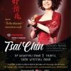 Tsai Chin (1)