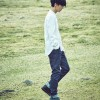 YESUNG 5