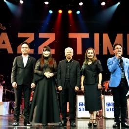 jazz time (2)