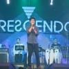 Crescendo (12)