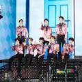 [EXO 1] EXO_Encore Concert (2)