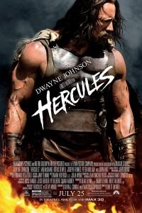 Hercules 2014