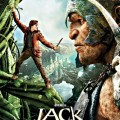 (Jack The Giant Slayer (3)