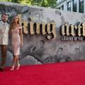 King Arthur (10)