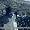 King Arthur (3)