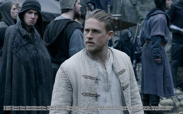 King Arthur  (6)