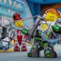 Lego Nexo Knights (1)