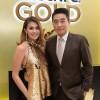 NESCAFE GOLD Cafe Photo14